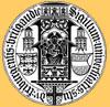 Albert-Ludwigs-Universität