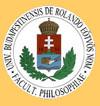 Elte-Universität