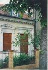 Friedrichshagen2